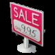 ventas_prestashop